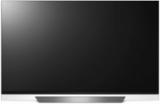 La TV LG OLED65E8 au meilleur prix de 1499 chez Melectronics !