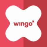 Wingo internet par fibre optique : 30 CHF de réduction par mois pour 1 Gbit/s en Up et en Download
