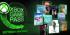 Game Pass de 3 mois pour le jeu Xbox au prix de 9,09CHF (chez CDKeys)