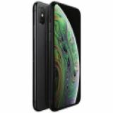 iPhone XS Gris sidéral avec une mémoire interne de 64 GB de nouveau disponible chez Fust