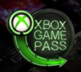 3 mois Xbox Game Pass (nouveaux et anciens clients) pour 1.00 CHF