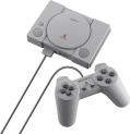 Sony Playstation Classic chez Digitec
