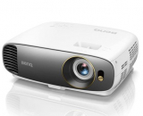 Projecteur BenQ 4K W1700 chez Digitec