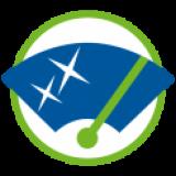 Réservoir de liquide lave-glace gratuit dans les stations-service Avia participantes (notamment en Suisse romande, et dans la région de Berne)