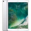 Apple iPad Pro 10,5″ (2017) WiFi 512 GB Silver chez DQ Solutions