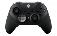Manette sans fil MICROSOFT Xbox Elite Series 2 chez Digitec