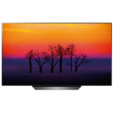 TV LG OLED65B8 chez Fust