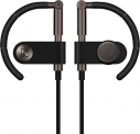 Écouteurs Bluetooth Bang & Olufsen Earset Graphite Brown chez Digitec