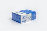 10% de réduction sur les respirateurs FFP2 chez medi-suisse