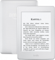 Amazon Kindle (2016) chez Galaxus