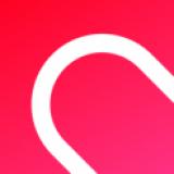 Chez Neon : Crédit de départ de 20 CHF à l'ouverture d'un compte gratuit (nouveau avec Apple Pay) !