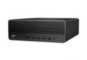 PC HP 290 G2 (Intel Core i5 9400, 8 Go, 256 Go SSD) chez Microspot