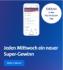 Swisscom : Concours sur My Swisscom App