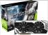 Palit GeForce RTX 2060 Super