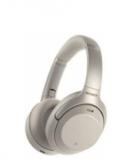 Le casque Bluetooth en blanc Sony WH-1000XM3 sans fil au prix le moins cher sur amazon.de