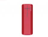 Les enceintes sans fils ULTIMATE EARS (UE) Boom 2 aux couleurs rouge cerise chez Interdiscount au meilleur prix de 69.90 CHF.