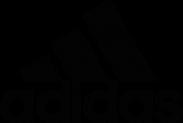 Adidas : des codes promo personnalisés exclusifs (15-25% de remise sur presque tout) !
