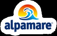 20% de réduction sur les billets en ligne chez Alpamare !