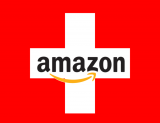 INFO : Commandes chez Amazon et livraison en Suisse