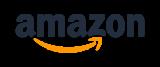 Amazon : 5€ de réduction à partir d'une valeur minimale de commande de 25€