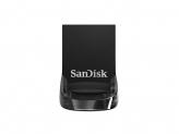 SanDisk Ultra Fit stockage 512 Go au nouveau meilleur prix chez Amazon