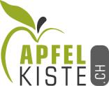 20% sur tout chez Apfelkiste (aujourd'hui seulement)