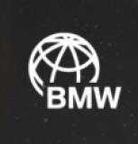 30% de réduction sur tout chez BMW ConnectedDrive Store