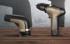 Deux outils Bosch YOUseries chez Microspot