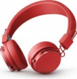 Le casque Bluetooth URBANEARS Plattan 2 chez digitec