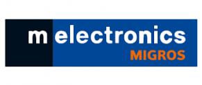 Pre-Black-Friday chez Melectronics  : Aperçu des bons plans