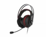 Les casques micros de jeu ASUS TUF Gaming H7 chez Microspot