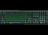 Des offres spéciales sur les accessoires Gaming chez MediaMarkt, par exemple: le clavier gaming COOLER MASTER MasterKeys Pro L au meilleur prix