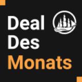 [Annonce] 550 CHF en bons d'achat pour les offres utilisateur du mois (novembre)