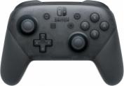 La console de jeu Nintendo Switch Pro chez Melectronics