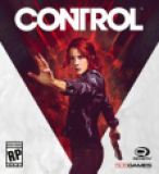 Gratuit chez EPIC : Control