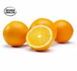 Chez Coop: 2kg d'oranges pour moins de 2 francs!