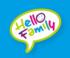 Coop.ch : Livraison gratuite pour les membres du club Hello Family à partir de 99.90 CHF