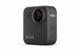 Caméra d'action GoPro Max chez Digitec dans l'offre du jour