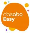 Chez DasAbo : L'abonnement Easy pour 9,95 CHF au lieu de 39,95 CHF