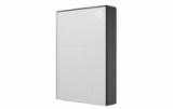 Disque dur portable SEAGATE One Touch 5 To chez Microspot