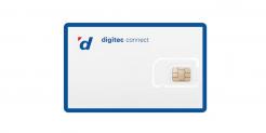 digitec connect – illimité dans toute la Suisse pour 20 CHF au lieu de 49 CHF par mois