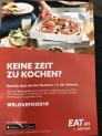 Nouveau bon d'achat chez Eat.ch