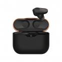 Ecouteurs Earbuds Sony WF-1000X3 à un prix avantageux
