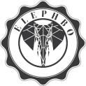50% de réduction chez Elephbo