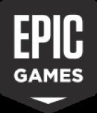 10€ de réduction à partir de 14,99€ chez Epic Store Games (par jeu)