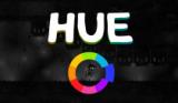 Jeu PC gratuit HUE chez Epic Game Store