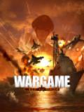 Chez EPIC Game, téléchargez gratuitement le jeu vidéo Wargame: Red Dragon