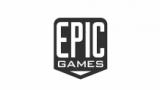 2 jeux gratuits chez EPIC