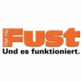 Prix marteau – Les promotions chez Fust au Black Friday