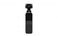 La caméra d'action DJI Osmo Pocket chez Fust